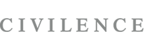 logo Civilence