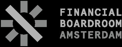 logo FB Amsterdam