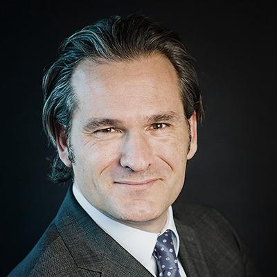 Olav L. Andriesse